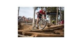 1.závod světového poháru Stellenbosch