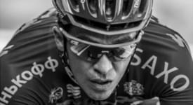 Specialized a Alberto Contador draží kolo pro dobré účely