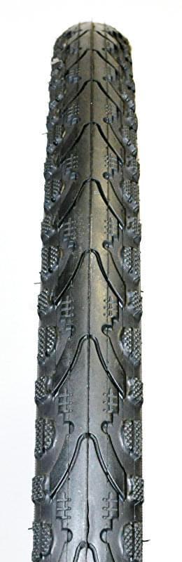 Plášť KENDA 406-47 K-935 20x1,75
