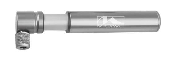 Hustilka M-WAVE Air Micro