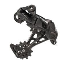 Přehazovačka SRAM NX 1X11ti rychlostní, dlouhé vodítko, Black
