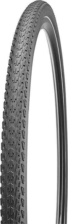 Plášť Specialized Tracer Sport 700x33