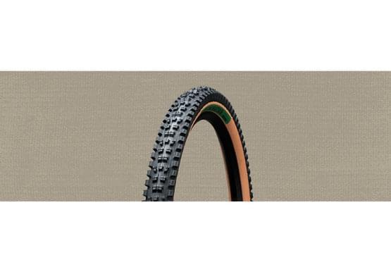 Plášť Specialized 27.5x2.3 Eliminator Grid Trail 2BR T7 Soil Srch/Tan Sdwl Black
