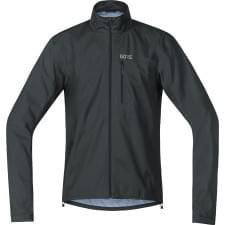 Gore bunda pánská C3 GTX Active Jacket Black