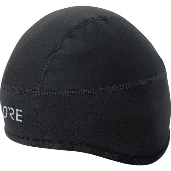 Gore C3 WS Helmet Cap Black