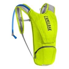 Batoh Camelbak Classic 2019 Lime Punch/Silver
