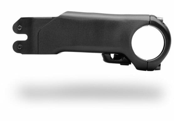 Představec Specialized SW Venge Blk 31.8x110 12D