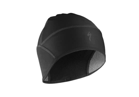 Čepice Specialized Element Underhelmet Black