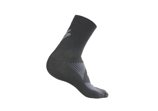 Ponožky Specialized dámské SL Elite Merino Wool Black
