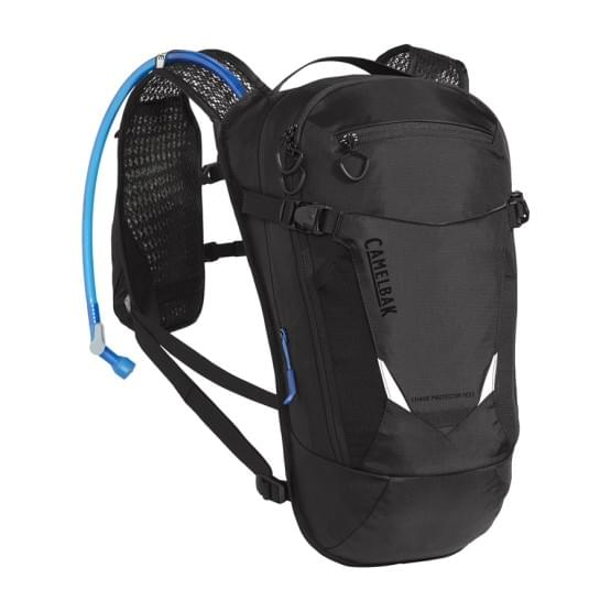 Camelbak Chase Protector Vest 2020 Black