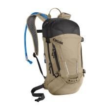 Batoh Camelbak MULE 2020 Kelp/Black