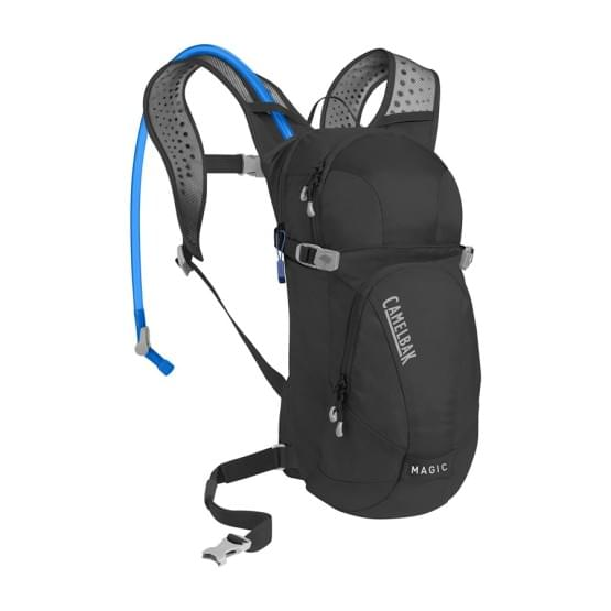 Batoh Camelbak MAGIC 2020 Black