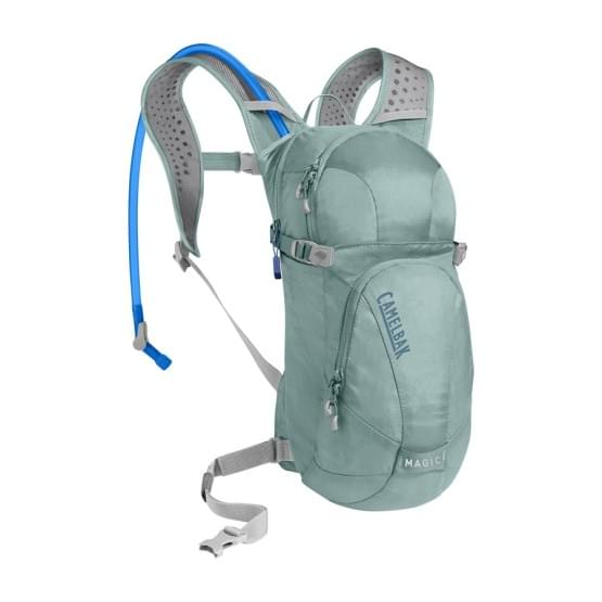 Batoh Camelbak MAGIC 2020
