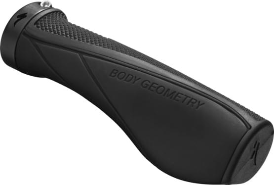 Gripy Specialized BG CONTOUR XC LOCKING BLK