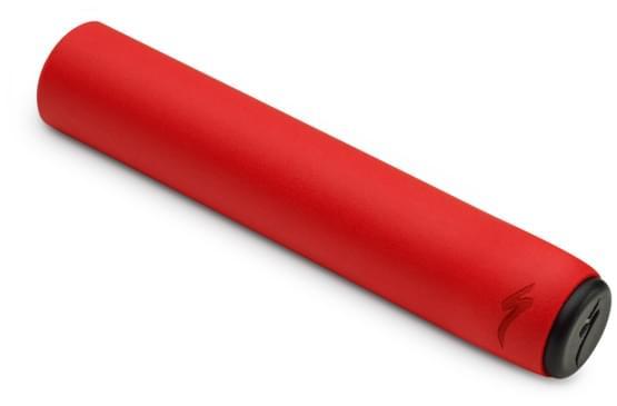 Gripy Specialized XC Race red