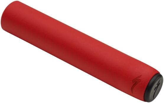 Gripy Specialized XC RACE XL RED