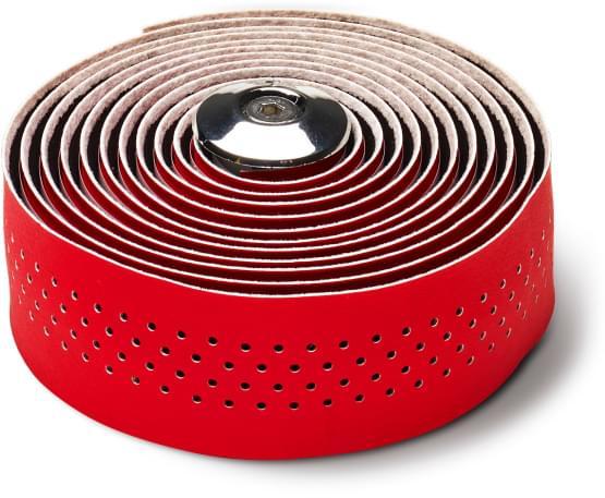 Omotávka Specialized S-WRAP HD Tape RED/BLK