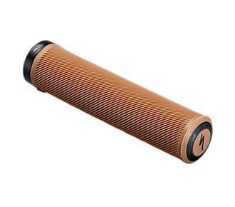 Gripy Specialized TRAIL GRIP rubber L/XL