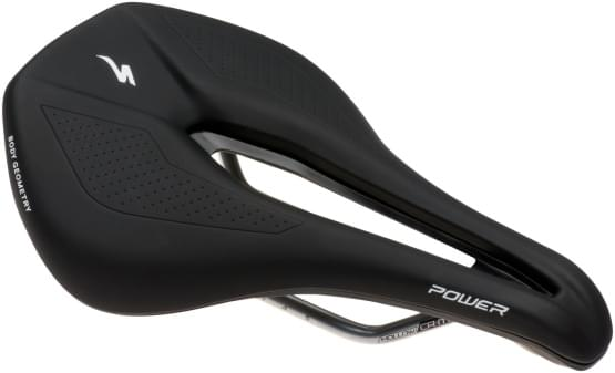 Sedlo Specialized Power Comp 2020 Blk