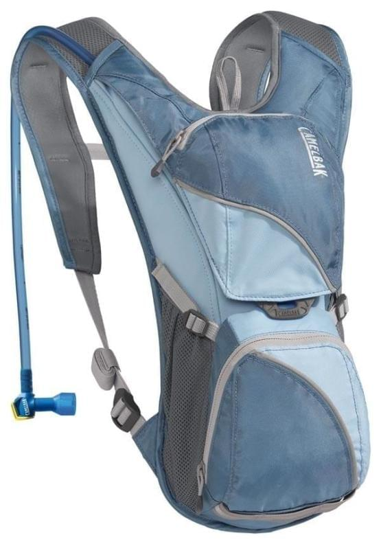 Camelbak Aurora- blue shadow/dream