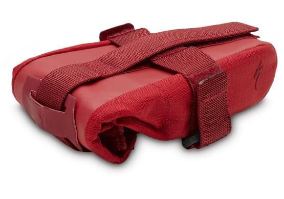Brašna pod sedlo Specialized Seat Pack - MEDIUM red