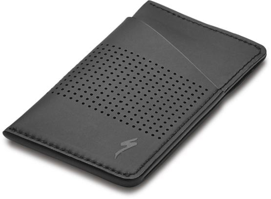 Specialized S-Wallet Slim