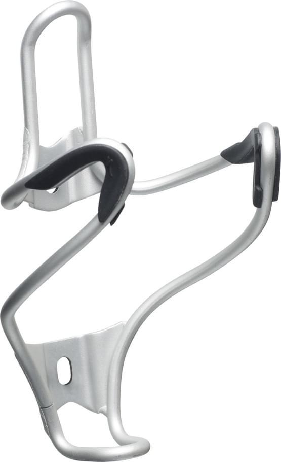 Košík na láhev Specialized MANTACAGE sil/blk