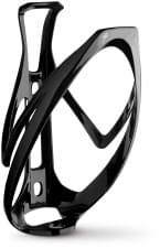 Košík na láhev Specialized RIB CAGE II 2020 Gloss Blk