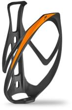 Košík na láhev Specialized RIB CAGE II 2017 BLK/GLDORG