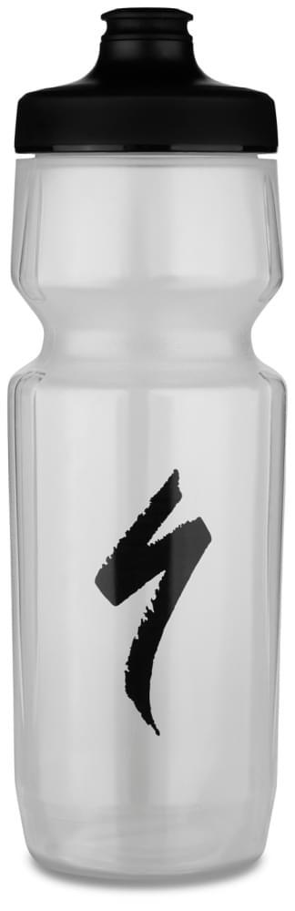 Láhev Specialized Purist Hydroflo WaterGate Water Bottle