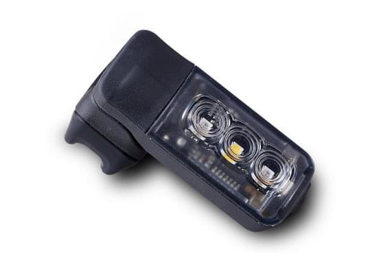 Světlo Specialized Stix Swith Combo Headlight/Taillight