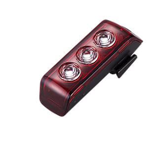 Zadní světlo Specialized FLUX 250R