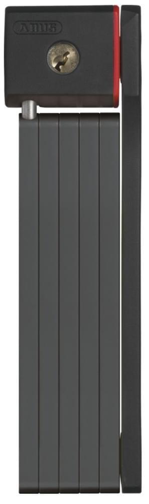 Zámek Abus 5700/80 uGrip Bordo