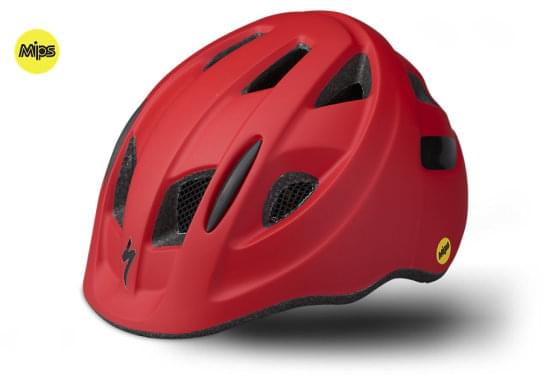 Helma Specialized MIO MIPS Flored Tdlr