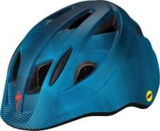 Helma Specialized MIO HLMT MIPS CE CSTBLU/AQA REFRACTION TDLR