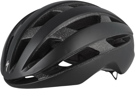 Helma Specialized AIRNET BLK