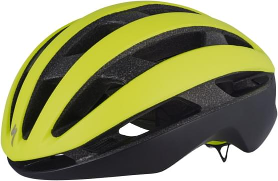 Helma Specialized AIRNET ION YEL