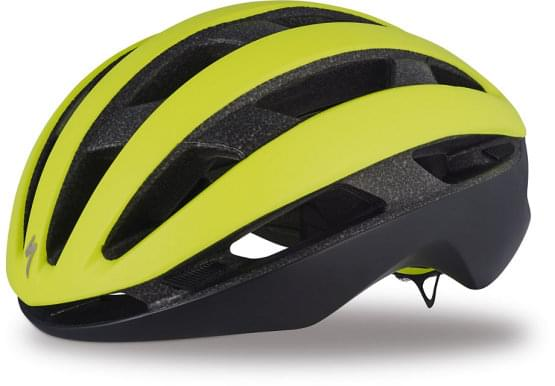 Helma Specialized AIRNET MIPS BLK
