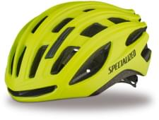 Helma Specialized PROPERO 3 2019 SAFETY ION