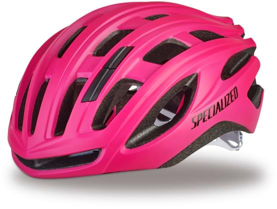 Helma Specialized PROPERO 3 WMN HIGH VIS PINK