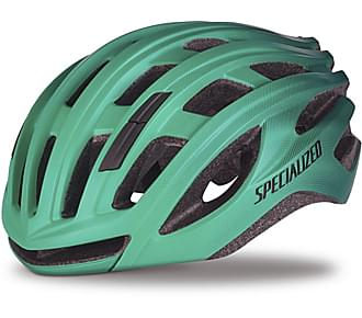 Helma Specialized PROPERO 3 2018 ACD MINT FADE