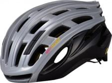 Helma Specialized Propero 3 ANGI MIPS clgry/acdpink/gldnyel