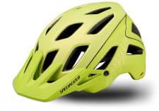 Helma Specialized Ambush ANGI MIPS 2020 Ion