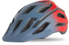 Helma Specialized Tactic 3 MIPS 2019 Stormgry/Red