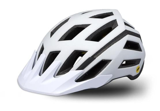 Helma Specialized Tactic 3 MIPS Wht
