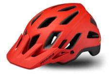 Helma Specialized Ambush Comp ANGI MIPS 2019 Rktred/Blk