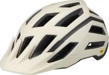 Helma Specialized Tactic 3 Mips Satin Wht/Mountains
