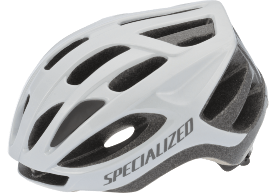Helma Specialized ALIGN 2019 WHT