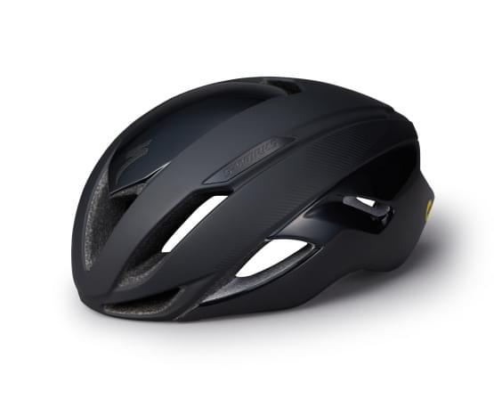 Helma Specialized S-works Evade II Angi Mips Blk
