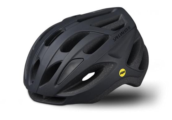 Helma Specialized Align MIPS Blk